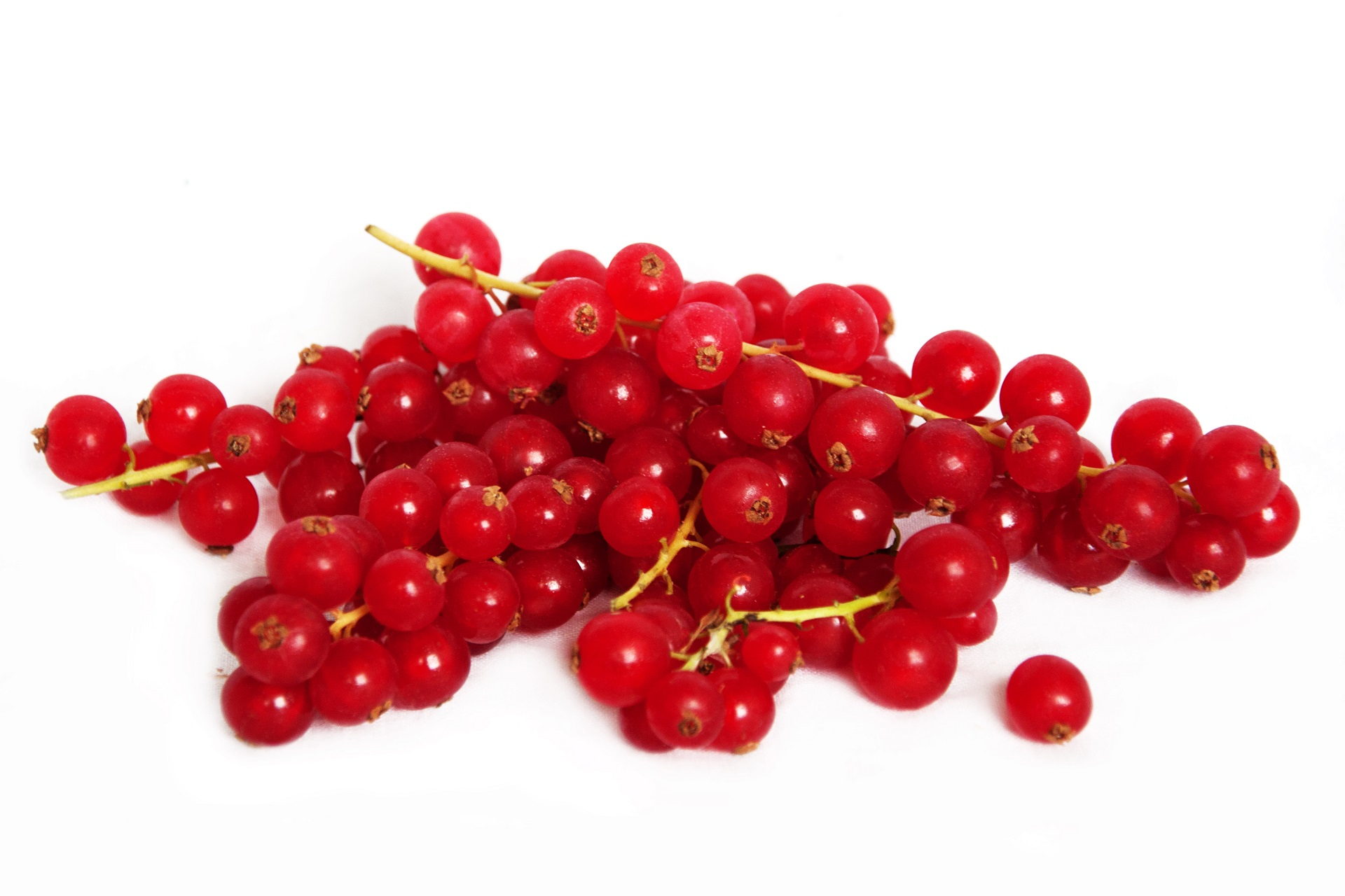 stockvault-red-currant133987