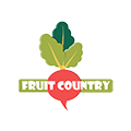 Fruit Country